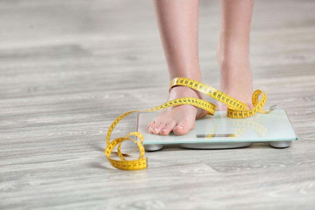 instasculpting fat loss