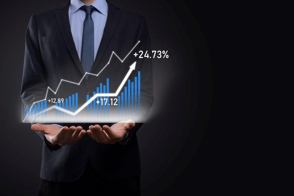 spa growth strategies